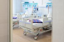 В Йошкар-Оле скончалась 37-летняя пациентка с коронавирусом COVID-19