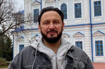 Стас Михайлов переболел коронавирусом