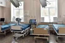 В Мурманской области число выявленных случаев коронавируса превысило 1 тыс.