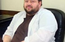 В Санкт-Петербурге скончался врач зарившийся коронавирусом