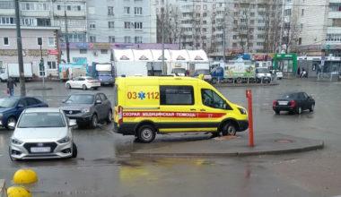В Татарстане за сутки было выявлено 92 новых заболевших коронавирусом