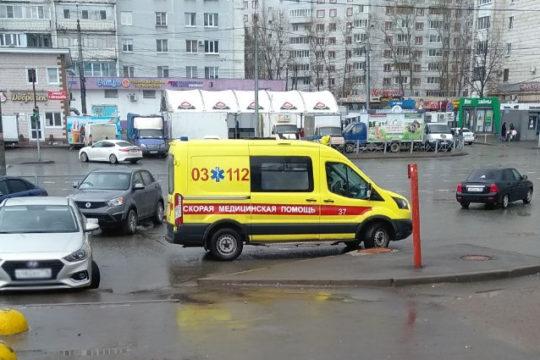 В Татарстане введена обязательная вакцинация