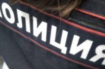 В Санкт-Петербурге продлили режим ограничений и ввели масочно-перчаточный режим