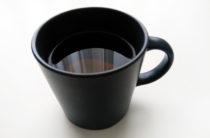 Unilever прекращаются продажи листового чая Lipton и Brooke Bond в России