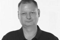 Врач баскетбольного ЦСКА умер от коронавируса в возрасте 44 лет