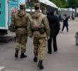 В Волгоградской области ввели новые ограничения из-за коронавируса