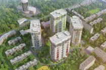 Инвестиции в недвижимость Украины — как лучше вкладывать средства