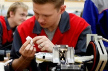 Колледжам в Татарстане разрешено вернуться к обучению в очной форме