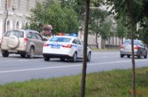 В Казани ищут очевидцев двух наездов на пешеходов