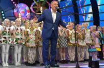 Благодаря поддержке Президента Татарстана победители «Созвездия-Йолдызлык» смогут учиться в ГИТИСе