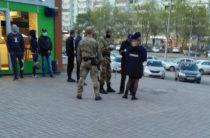 В Пермском крае режим самоизоляции продлен до 8 июня