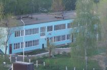 Как с 12 мая в Татарстане будут работать детские сады