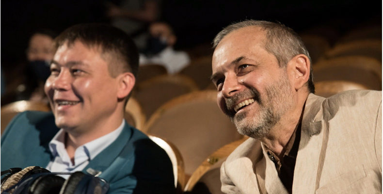 В Казани завершился VI международный онлайн-форум «Науруз»