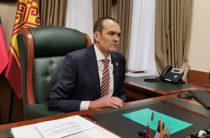 В больнице скончался экс-глава Чувашии Михаил Игнатьев