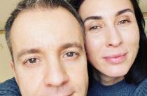 Экс-министр связи Татарстана и России Николай Никифоров развелся с женой