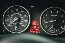 Эксперты Авито Авто выяснили, как в Казани воспринимают личный автомобиль