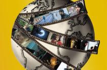 В Казани пройдет Манхэттенский фестиваль короткометражного кино