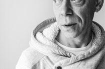 В Москве умер актер Никита Логинов