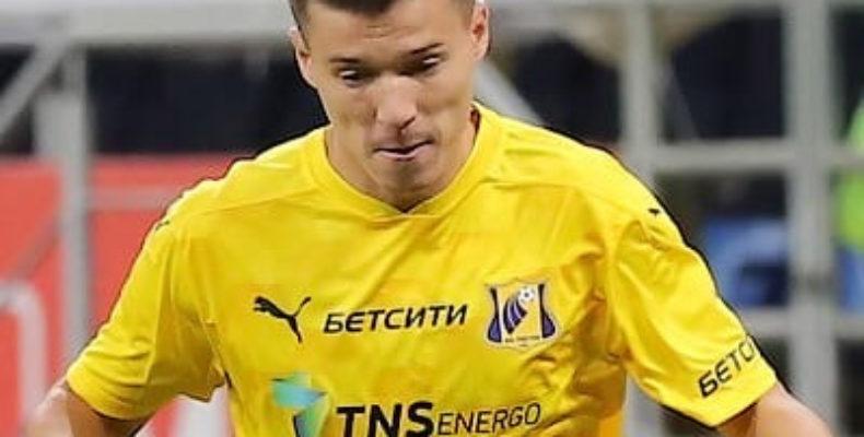 «Ростов» уступил «Маккаби» и следом за «Динамо» вылетел из Лиги Европы
