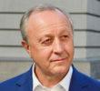 Губернатор Саратовской области Радаев заболел коронавирусом