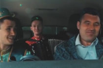 Минниханов опубликовал видео с татарской версией хита Шуфутинского «Третье сентября»