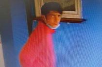 В Ташкенте ищут угонщика автомобиля «Шевроле Кобальт» (Фото)
