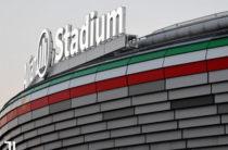 Футболисты «Наполи» не приехали на матч с «Ювентусом» из-за коронавируса