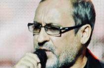 Умер известный музыкант Александр Кальянов