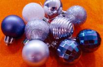Елочные украшения — как успеть подготовиться к празднику