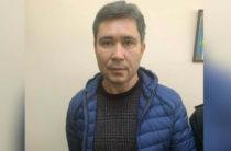 В Алматы задержан мужчина обманувший жителей на 400 млн тенге