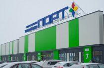 Из-за анонимного сигнала о бомбе в Казани эвакуировали ТЦ «Порт»