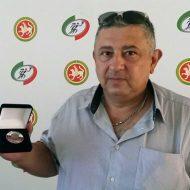 Фестиваль «Созвездие-Йолдызлык» получил памятную медаль Комиссии РФ по делам ЮНЕСКО