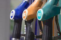 Готовится закон, который не даст расти ценам на бензин