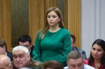 Алсу Карякина возглавила Дирекция парков и скверов Казани