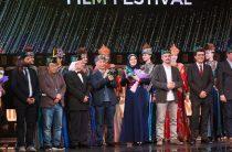 В Казани открылся XV Международный фестиваль мусульманского кино