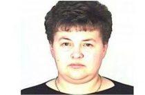 Казанская полиция разыскивает пропавшую сотрудницу ресторана