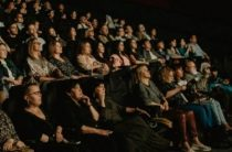В регионах России пройдут Дни татарстанского кино