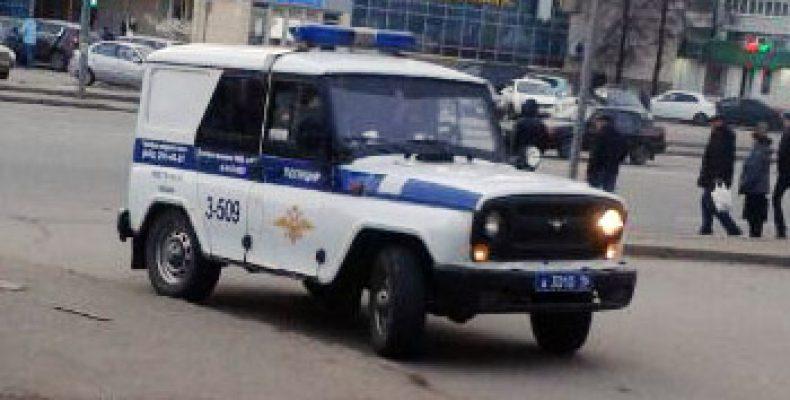 В Казани очередная волна эвакуации ТЦ