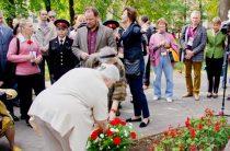 Казанцев приглашают на митинг посвященный Л.Н. Толстому