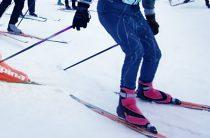 Четверо лыжников из Татарстана отправятся на Всемирную  Универсиаду-2017 в Казахстан