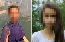 На учительницу занимавшуюся сексом с ученицей завели уголовное дело
