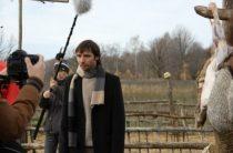 Даниил Шигапов: Актер и человек