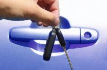 В Казани растет спрос на подержанные автомобили стоимостью до 500 тысяч рублей