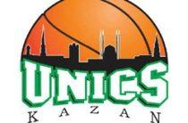 Супербаскетбол в Казани! УНИКС на последних секунда вырвал победу у «Химок»
