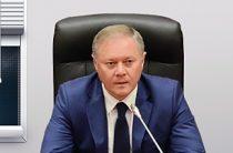 Ильгиз Фахриев  прокомментировал историю c Миранчуком