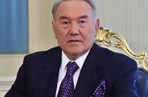 Казахстан откажется от кириллицы