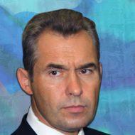 Павел Астахов отправлен в отставку