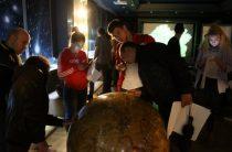 Музей естественной истории Татарстана приглашает квест для всей семьи