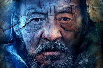 Созерцательность и мудрость тюркского кино