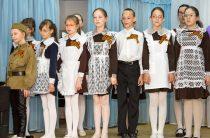 В Лаишевском детском интернате впервые отметили День благотворителя